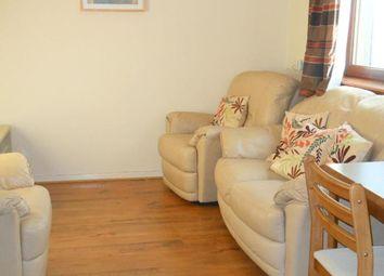 Thumbnail 1 bed flat to rent in Dubford Park, Bridge Of Don, Aberdeen