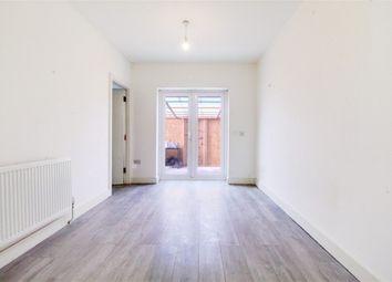 Thumbnail 5 bedroom semi-detached house to rent in Kenton Lane, Harrow