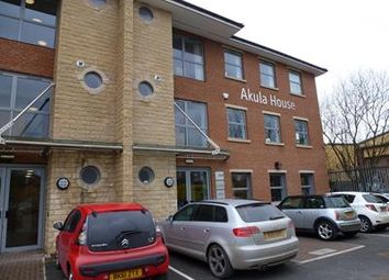 Thumbnail Office to let in Akula House, Cromwell Office Park, York Road, Wetherby, West Yorkshire