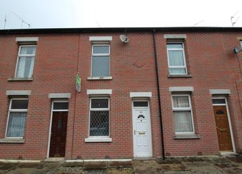 Thumbnail 2 bedroom property for sale in Bonsall Street, Blackburn