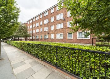 Thumbnail 3 bed flat for sale in 79 Malpas Road, London