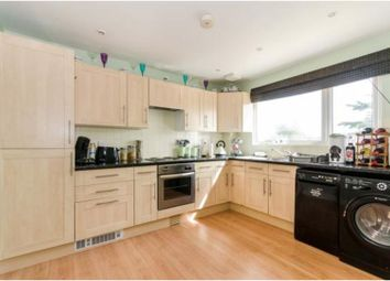 Thumbnail 3 bed flat for sale in 9-11 Waterloo Road, Shirley, Southampton