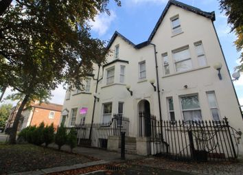 Thumbnail 9 bed property for sale in 2 Clyde Villas, Hadley Green Road, Barnet