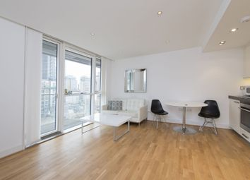 Thumbnail 1 bed flat to rent in Times Square, City Quarter, Leman Street, London, London