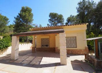 Thumbnail 3 bed villa for sale in Camp Del Turia, Vilamarxant, Valencia (Province), Valencia, Spain