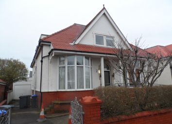 Thumbnail Commercial property for sale in Fourth Avenue, Blackpool