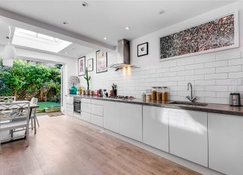 3 bed maisonette for sale in Wandsworth Bridge Road, London SW6