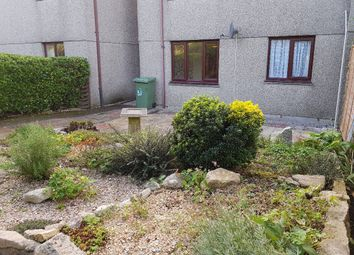 Thumbnail 1 bed flat to rent in Talveneth, Penzance, Cornwall