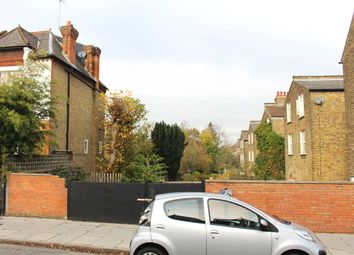 Thumbnail Property for sale in Landrock Road, Crouch End