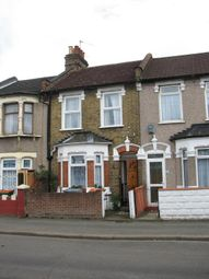 Thumbnail 3 bed terraced house to rent in St. Mary's Road, London