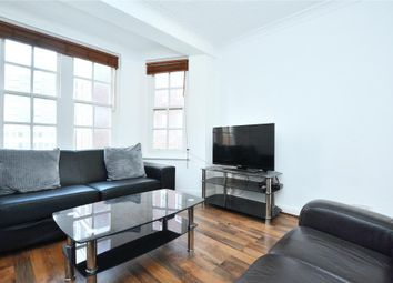 Thumbnail 2 bed property for sale in Park West, London