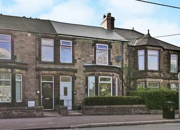 3 bed terraced house for sale in Medomsley Road, Consett DH8