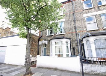 Thumbnail 2 bed flat to rent in Delaford Street, London