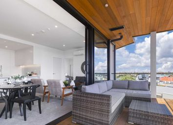 Thumbnail 1 bed property for sale in Takapuna, North Shore, Auckland, New Zealand