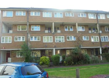 Thumbnail 3 bed maisonette to rent in Woodville, Kidbrooke / Blackheath