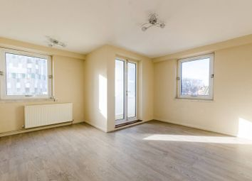 Thumbnail 2 bed flat for sale in Mace Street, Bethnal Green