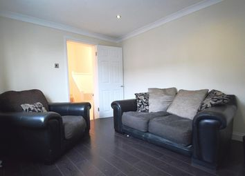Thumbnail 2 bed maisonette to rent in Pole Hill Road, Hayes