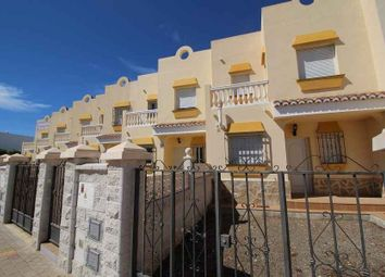 Thumbnail 3 bed chalet for sale in Torre Del Mar, Malaga, Spain