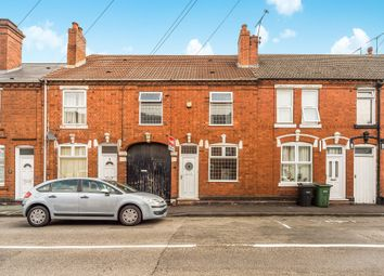 Thumbnail 3 bed terraced house for sale in Highfield Road, Rowley Regis