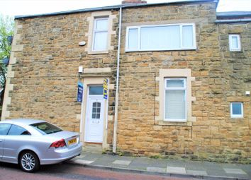 Thumbnail 3 bed flat for sale in Victoria Avenue, Felling, Gateshead