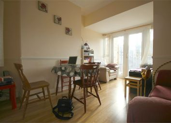 Thumbnail 3 bed flat to rent in Merlin Grove, Chigwell, Essex