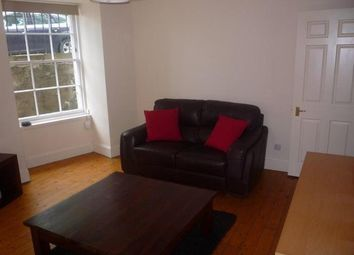 1 bed flat to rent in Argyle Place, Edinburgh EH9