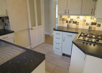 Thumbnail 2 bed property to rent in Sunnyside Road, Parkstone, Poole