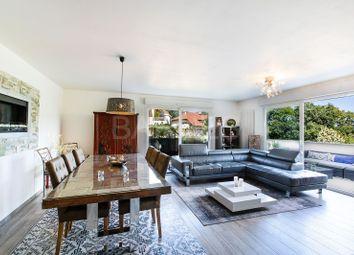 Thumbnail 3 bed apartment for sale in Divonne Les Bains, Divonne Les Bains, France