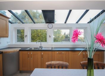 Thumbnail 4 bed terraced house for sale in Holloway, Bath