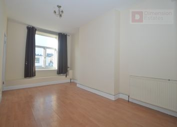Thumbnail 1 bed flat to rent in Kingsland High Street, Dalston, Hackney, London