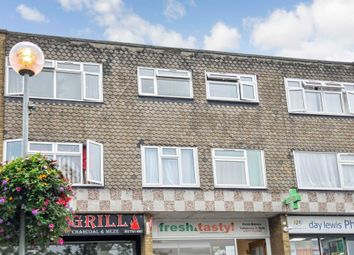 Thumbnail 2 bed flat to rent in Grange Road, Billericay