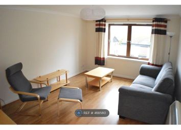 Thumbnail 2 bed flat to rent in Linksfield Road, Aberdeen