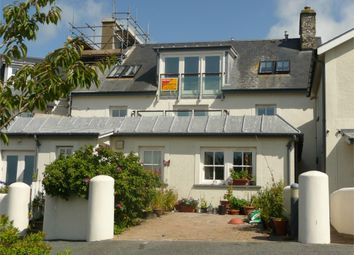 Thumbnail 2 bed flat for sale in 16 St Non's Apartments, St Davids, Haverfordwest, Pembrokeshire