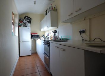 Thumbnail 5 bed end terrace house to rent in Equity Road, Leicester