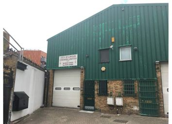 Thumbnail Industrial to let in Unit A, Digby Road