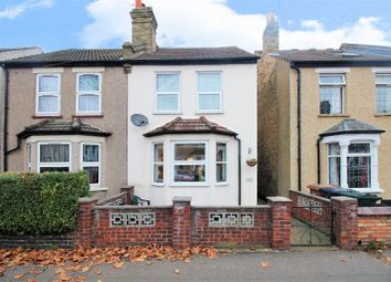 Thumbnail 3 bed property for sale in Colney Road, Dartford