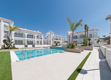 Thumbnail 2 bed apartment for sale in Calle De Los Almendros, 45, 03170 Cdad. Quesada, Alicante, Spain