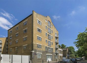 Thumbnail 2 bed flat to rent in Bombay Court, 59 St Marychurch Street, London