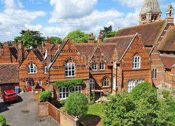 4 bed property for sale in Bishop Court, Maidenhead SL6