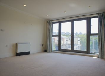 Thumbnail 2 bed flat to rent in Ty Windsor, Penarth Marina, Vale Of Glamorgan