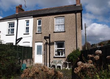 Thumbnail 3 bedroom semi-detached house to rent in Chaloners Road, Braunton