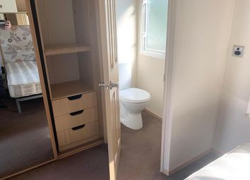 Thumbnail 3 bed property for sale in Southfield Lane, Tunstall, Hull
