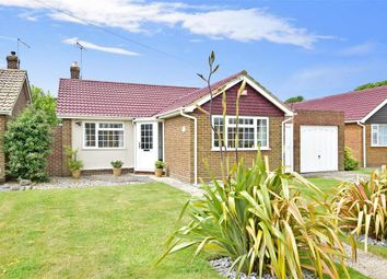 Thumbnail 2 bed detached bungalow for sale in The Shrubbery, Walmer, Deal, Kent