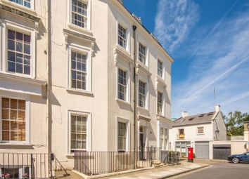 Thumbnail 1 bed flat for sale in Alma Square, St John's Wood