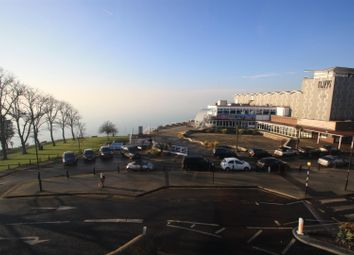 Thumbnail 1 bedroom flat for sale in Westcliff Parade, Westcliff-On-Sea