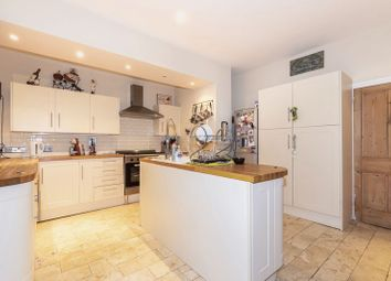 5 bed semi-detached house for sale in Stroud Road, Gloucester, Gloucestershire GL1