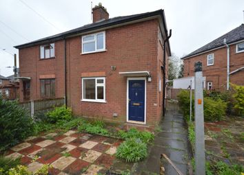 Thumbnail 3 bedroom terraced house to rent in Portley Road, Dawley, Telford