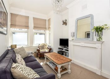 Thumbnail 1 bed flat to rent in Dorothy Road, London