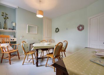 Thumbnail 3 bed semi-detached house for sale in King Street, Combe Martin, Ilfracombe