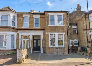 Thumbnail 7 bed terraced house for sale in Forest Drive East, London